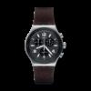 Swatch Irony Duo YVS450