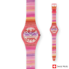 Swatch Originals Astilbe GP140