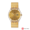 Swatch Originals Dazzling Light SUOK702