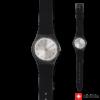 Swatch Originals Silver Friend Too GB287
