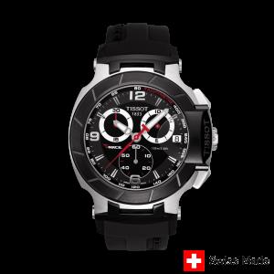 Tissot T-Race Chronograph T048.417.27.057.00