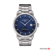 Tissot Luxury Powermatic 80 T086.407.11.041.00