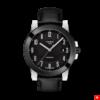 Tissot Gentleman Swissmatic T098.407.26.052.00