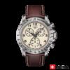 Tissot V8 Chronograph T106.417.16.262.00