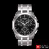 Tissot Couturier Quartz Chronograph T035.617.11.051.00
