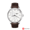 Tissot Tradition GMT T063.639.16.037.00