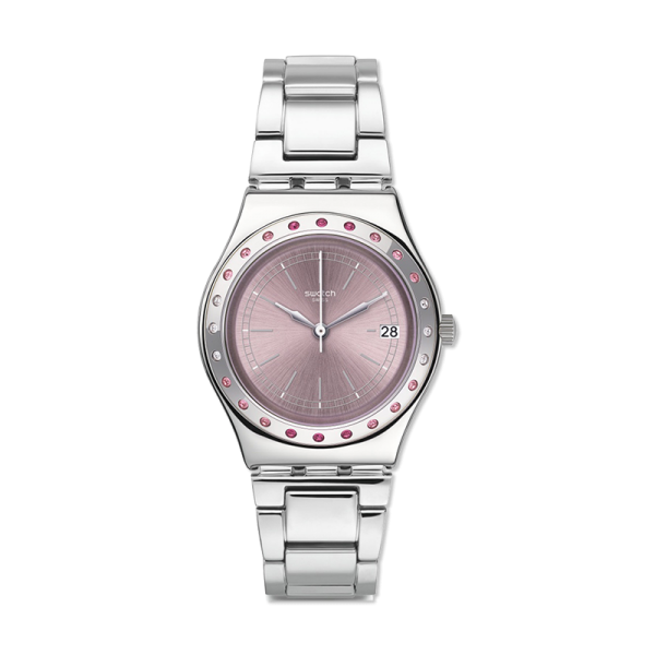 Swatch Countryside YLS455G