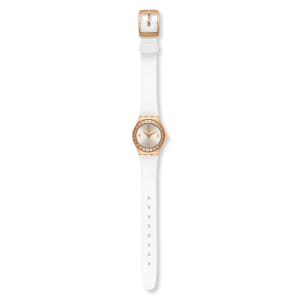 Swatch La rose douche YSG133