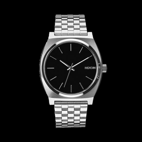 Nixon the time teller A045-000-00