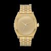 Nixon the time teller A045-2764-00