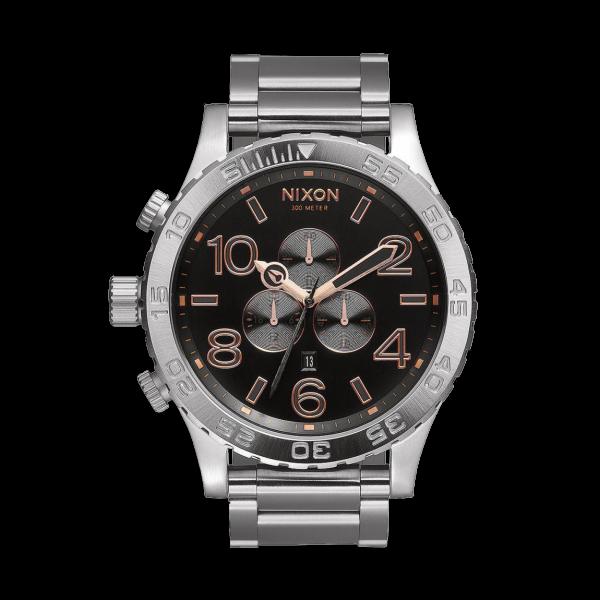 Nixon 51-30 Chrono A083-000-00