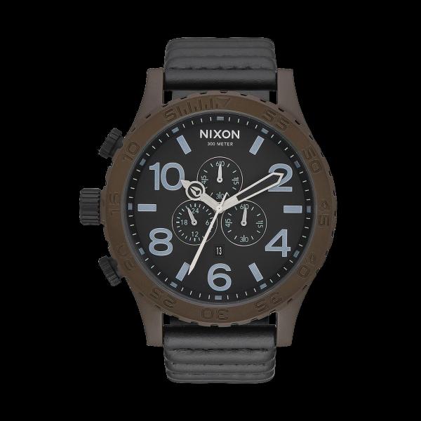 Nixon 51-30 Chrono A124-2138-00