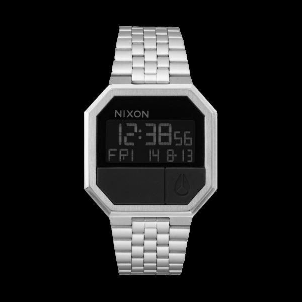 Nixon Re-Run A158-000-00