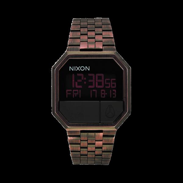 Nixon Re-Run A158-894-00