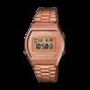 Casio Retro B640WC-5AEF