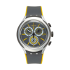 Swatch Xlite Bee-Droid YYS4008