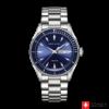 Hamilton Jazzmaster Seaview Quartz H3245141