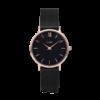 CLUSE Minuit CL30064