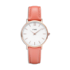 CLUSE Minuit CL30045
