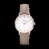 CLUSE Minuit CL30043