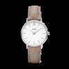 CLUSE Minuit CL30044