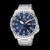 Citizen Automatic NH8389-88L