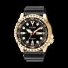 CITIZEN Promaster Marine NH8383-17E