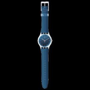 Swatch Encrier SUOK126