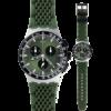 Swatch Sperulino SUSM402