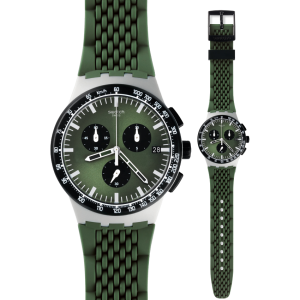 Swatch Sperulino SUSM402