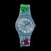 Swatch Originals Tacoont GS155