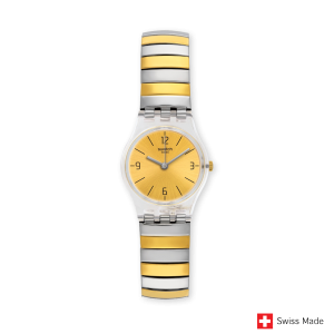 Swatch Originals Enilorac LK351
