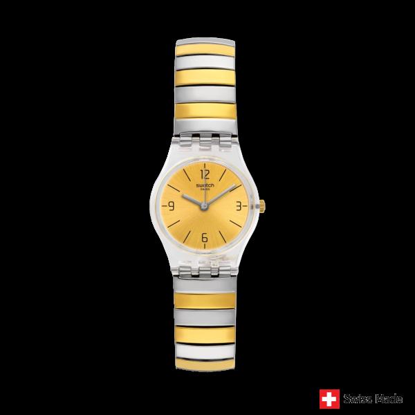 Swatch Originals Enilorac LK351