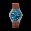 Swatch Vent Brulant SUOK709