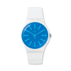Swatch Glaceon SUOW163