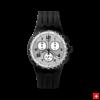 Swatch Nocloud SUSB103