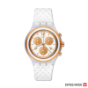Swatch Elepink SVCK1006