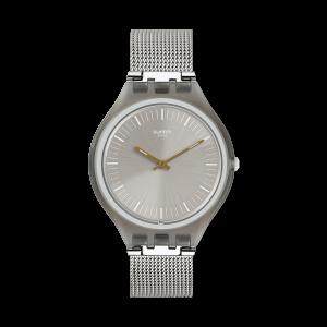 Swatch Skinmesh SVOM100M
