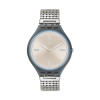 Swatch Skinscreen SVOM101G