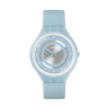 Swatch Skinciel SVOS100