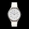 Swatch Skinclass SVUM101