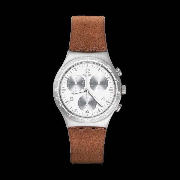 Swatch Irony Botillon YCS597