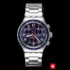 Swatch Swatchour YVS426G