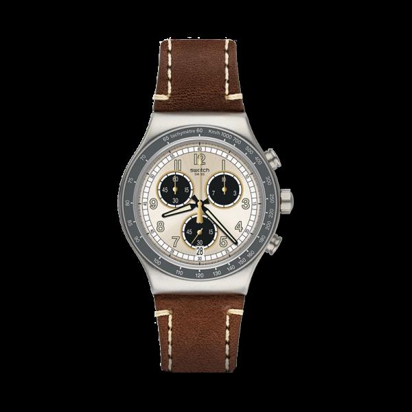 Swatch Rhum YVS455