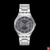 Swatch Flattering YWS425G