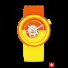 Swatch Popover PNO100