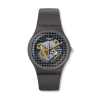 Swatch Greybolino SUOM109