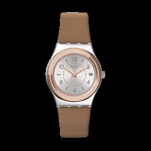 Swatch Caresse D' Εte YLS458