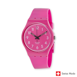 Swatch Dragon Fruit GP128K