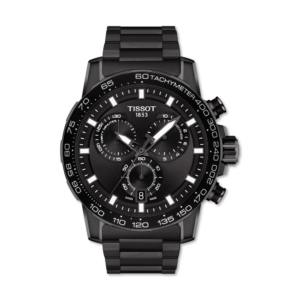 Tissot Supersport Chrono T125.617.33.051.00